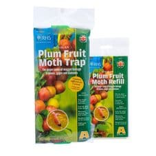 Agralan Plum Fruit Moth Trap - Refill